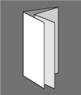 Double Parallel Fold