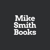 Mike Smith Books