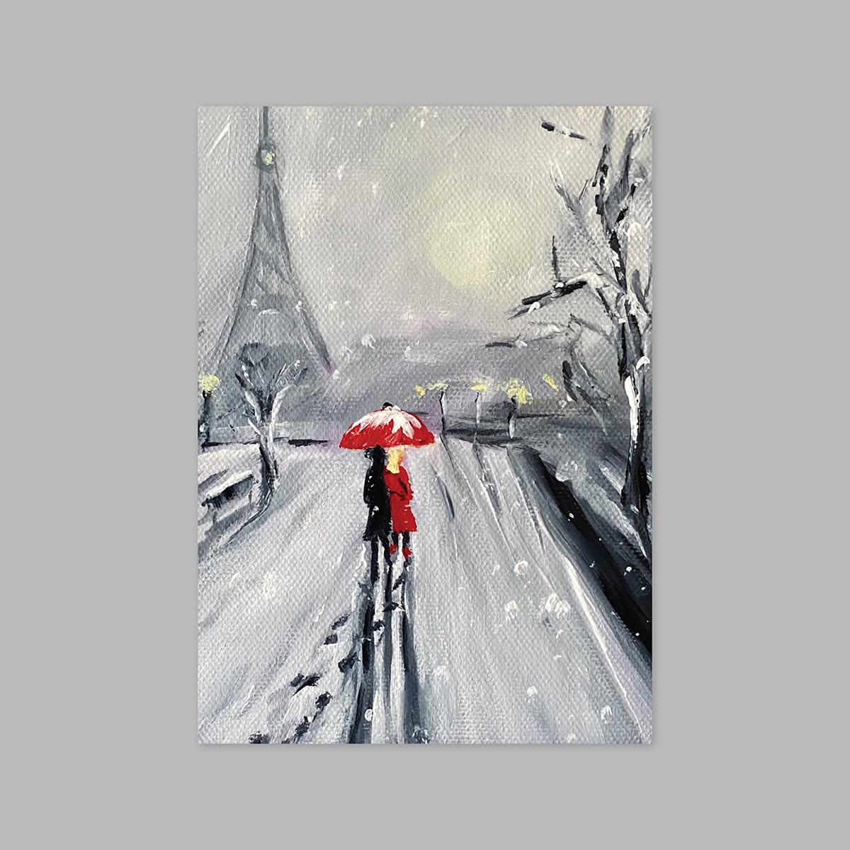 Honeymoon Sweet by Lynne Pinchin